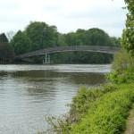 hurley-bridge