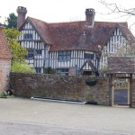 Hever1reduced