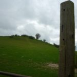 icknield way 16 april 3