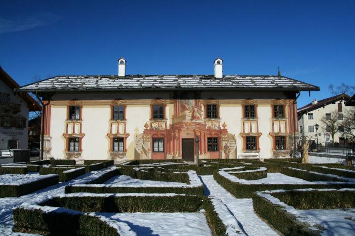 oberammergau_pilatushaus_winter