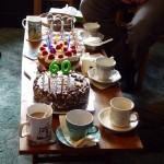 P1020529 PR Geoffrey's 60th birthday cakes