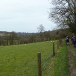 chipstead-4
